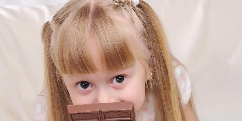 cioccolato denti piacenza