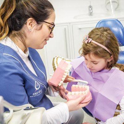 dentista_bambini piacenza