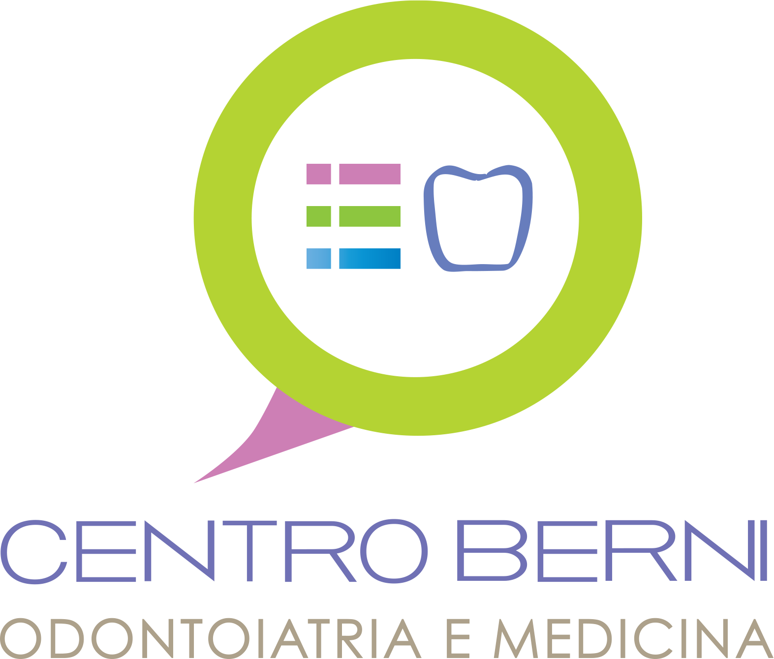 Berni Odontoiatria
