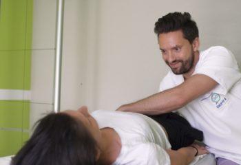 osteopatia piacenza