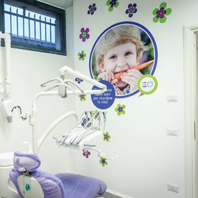 Studio dentistico Berni